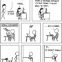programmer-comics-virus-youtube-moron1