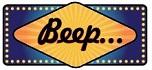 BEEP.rs